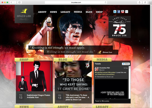bruce-lee-website