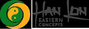 Han Lon Eastern Concepts