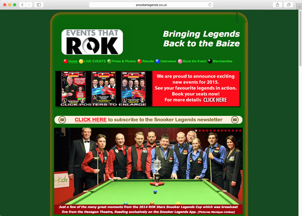 snooker-leg-website