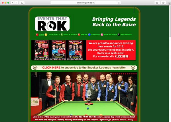 snooker-leg-website